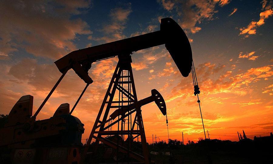 石油石化行業